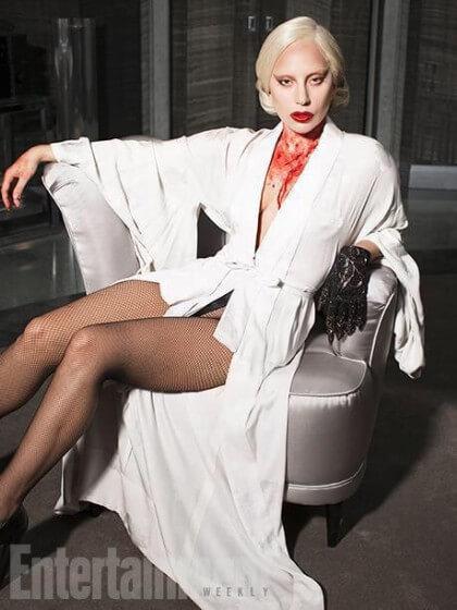 lady_Gaga_ahs_hotel