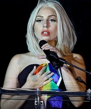 lady_Gaga_pride