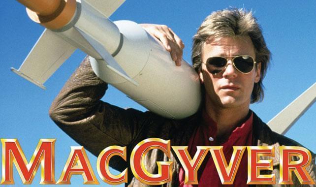 macgyver_serie_tv