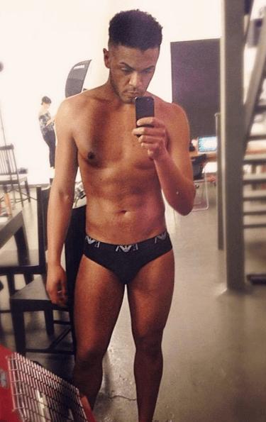 nathan_geordie_shore_gay