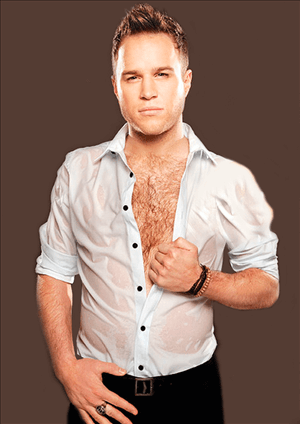 olly_murs_fisico_sexy