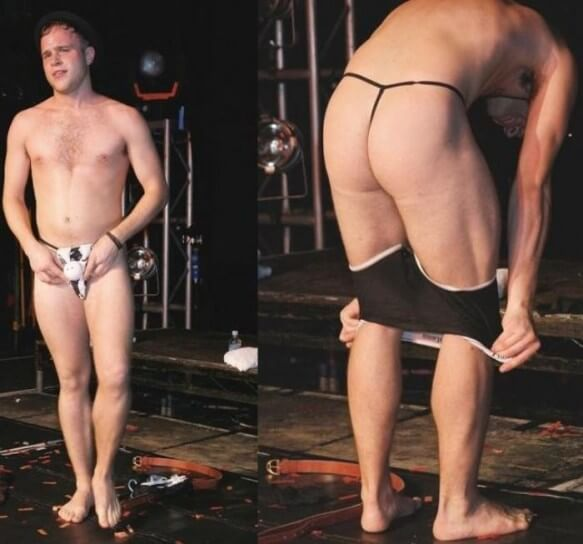 olly_murs_nudo_pacco_gay