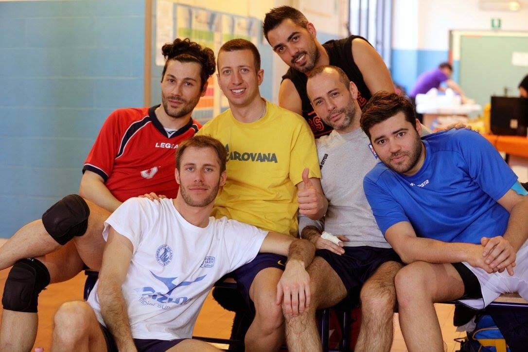 torneo_sportivo_lgbt_gatto_nero_torino_pallavolo_gay_black_cat