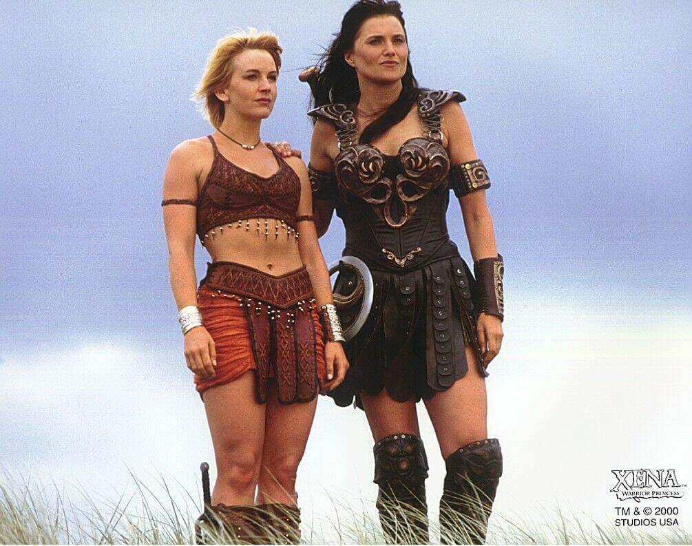 xena_the_warrior_princess_lesbiche
