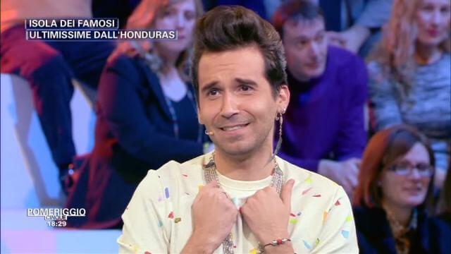 bosco_cobos_isola_dei_famosi