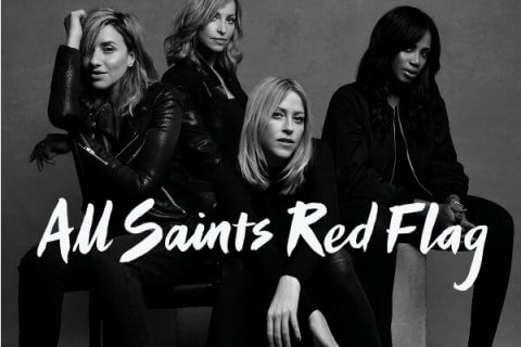 ALL_SAINTS_band_anni_90_Red_Flag_nuovo_album