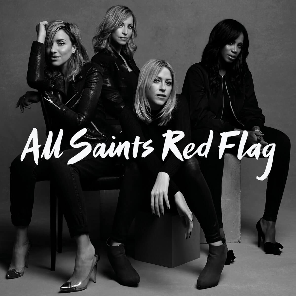 ALL_SAINTS_Red_Flag