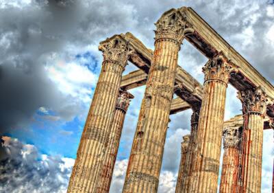 Atene-gay-cosa-vedere
