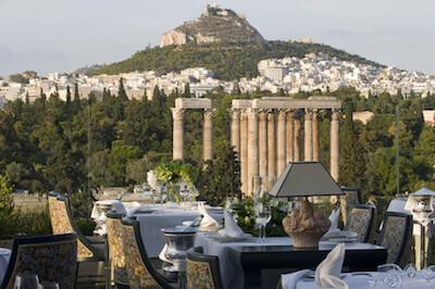 Atene-guida-gay-hotel