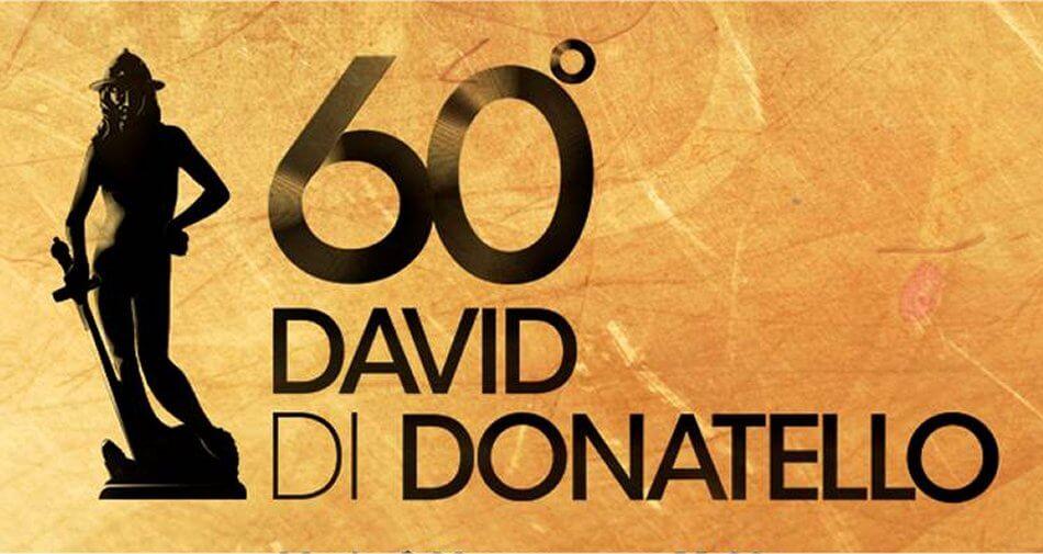 David_di_Donatello
