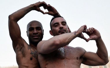 Guida-Atene-gay