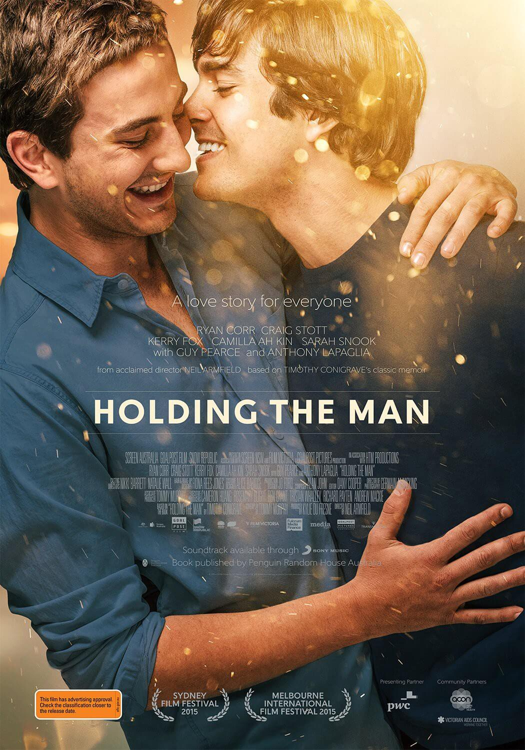 Holding_the_Man_togay