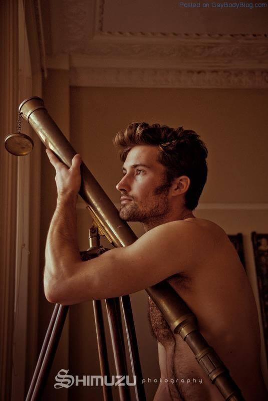 Joseph_Lee_Ford_fisico_sexy