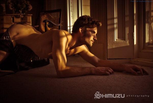 Joseph_Lee_Ford_fisico_sexy_nudo