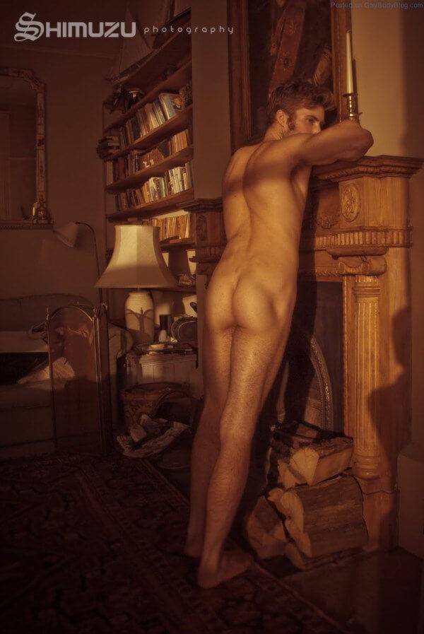 Joseph_Lee_Ford_fisico_sexy_nudo_sedere