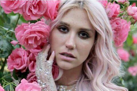 Kesha_zedd_true_colors