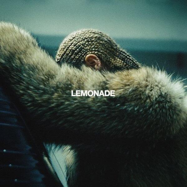 Lemonade_Cover_Beyonce
