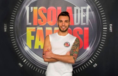 Marco_Carta_isola_Dei_famosi