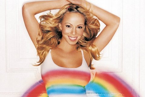 Mariah_carey_rainbow