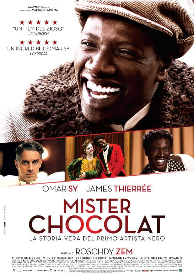 Mister_Chocolat_poster_italiano