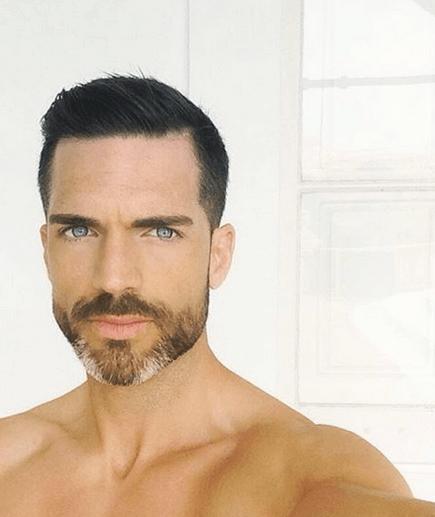 Roger_gosalbez_mr_gay_world_2016