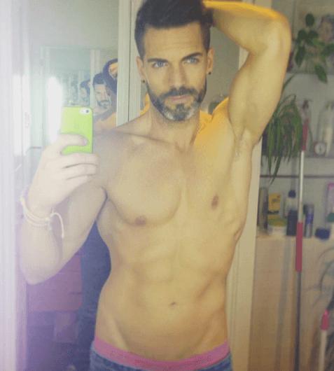 Roger_gosalbez_mr_gay_world_2016_fisico_sexy