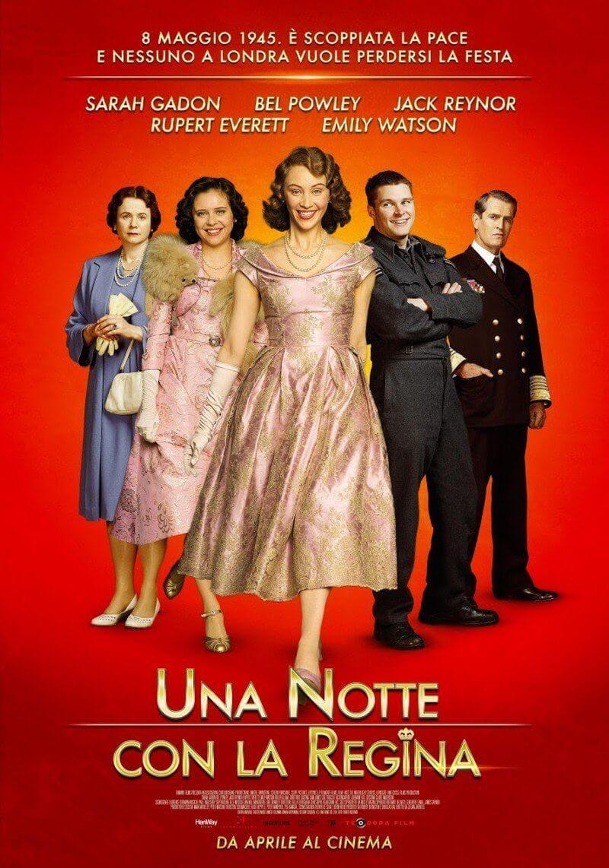 Una_notte_con_la_regina
