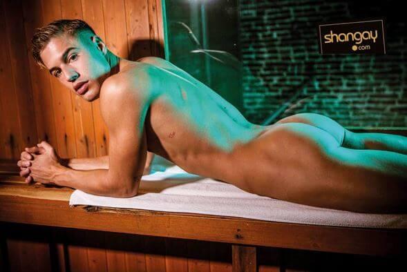 abraham_garcia_fisico_sexy_nudo_culo