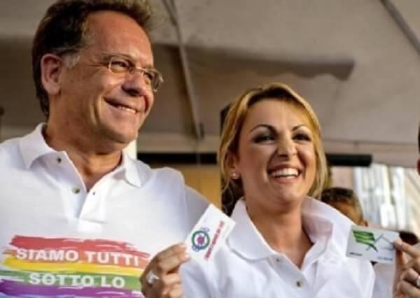 alessandro_cecchi_paone_unioni_civili_matrimoni_gay_coming_out_tg4_mediaset
