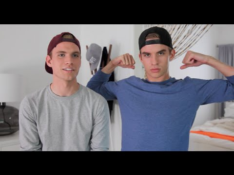 austin_aaron_rhodes_fratelli_gemelly_gay_youtubers
