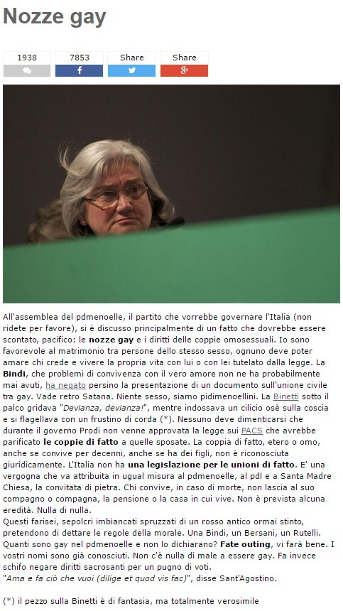 beppe-grillo-blog-2012