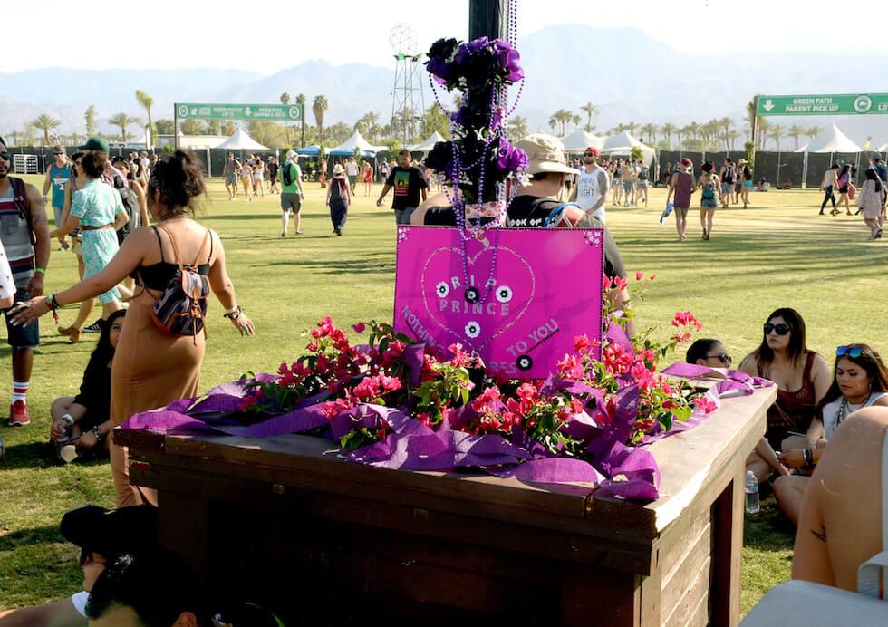 Coachella_2016_prince