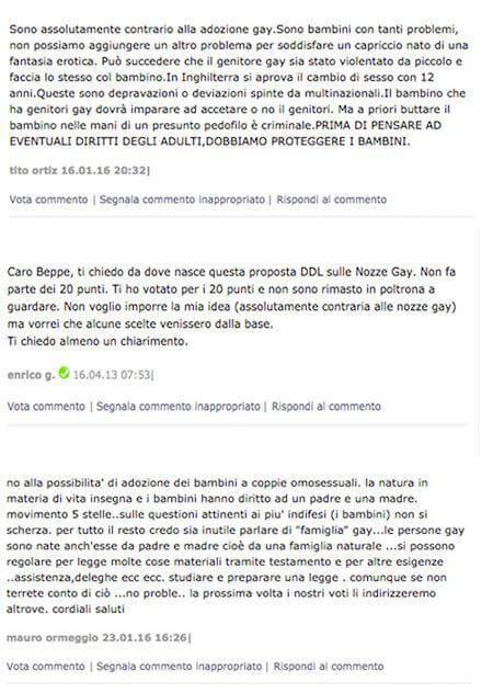 commenti-blog-grillo-2012