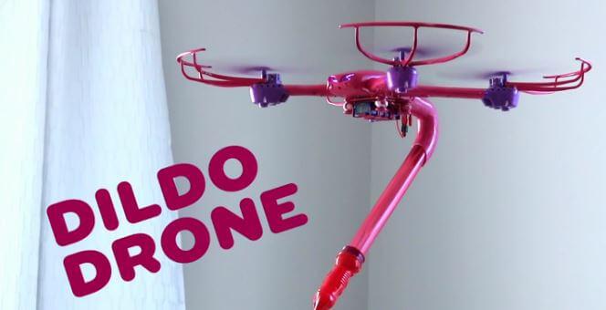 dildo_drone
