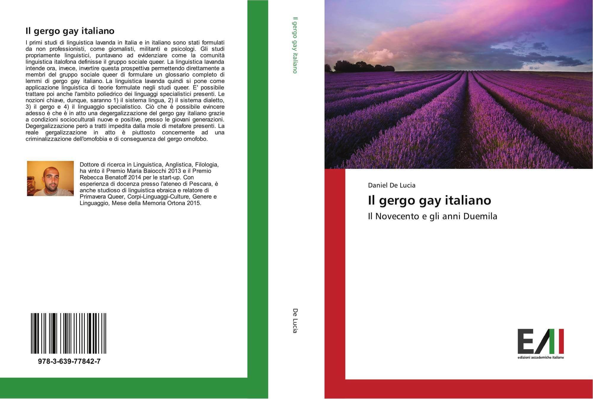 gergo-gay-copertina-libro