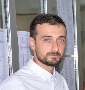 giorgi-chaladze