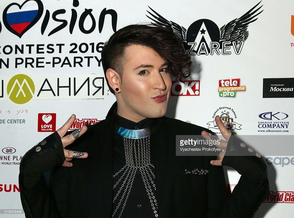 hovi_star_eurovision_2016_israele