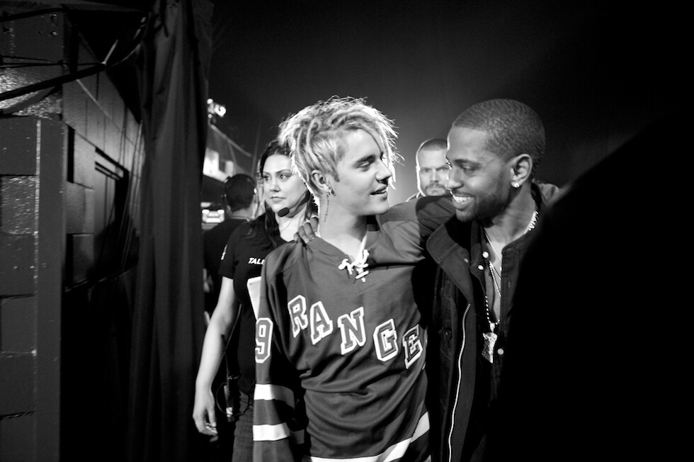 iHeartRadio_music_awards_2016_justin_bieber