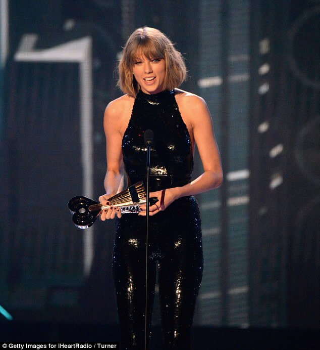iHeartRadio_music_awards_2016_taylor_swift