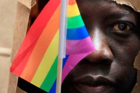 kenya test anali gay omofobia