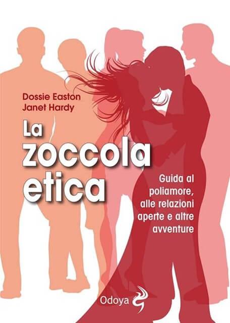 la_zoccola_etica_amore_lesbico