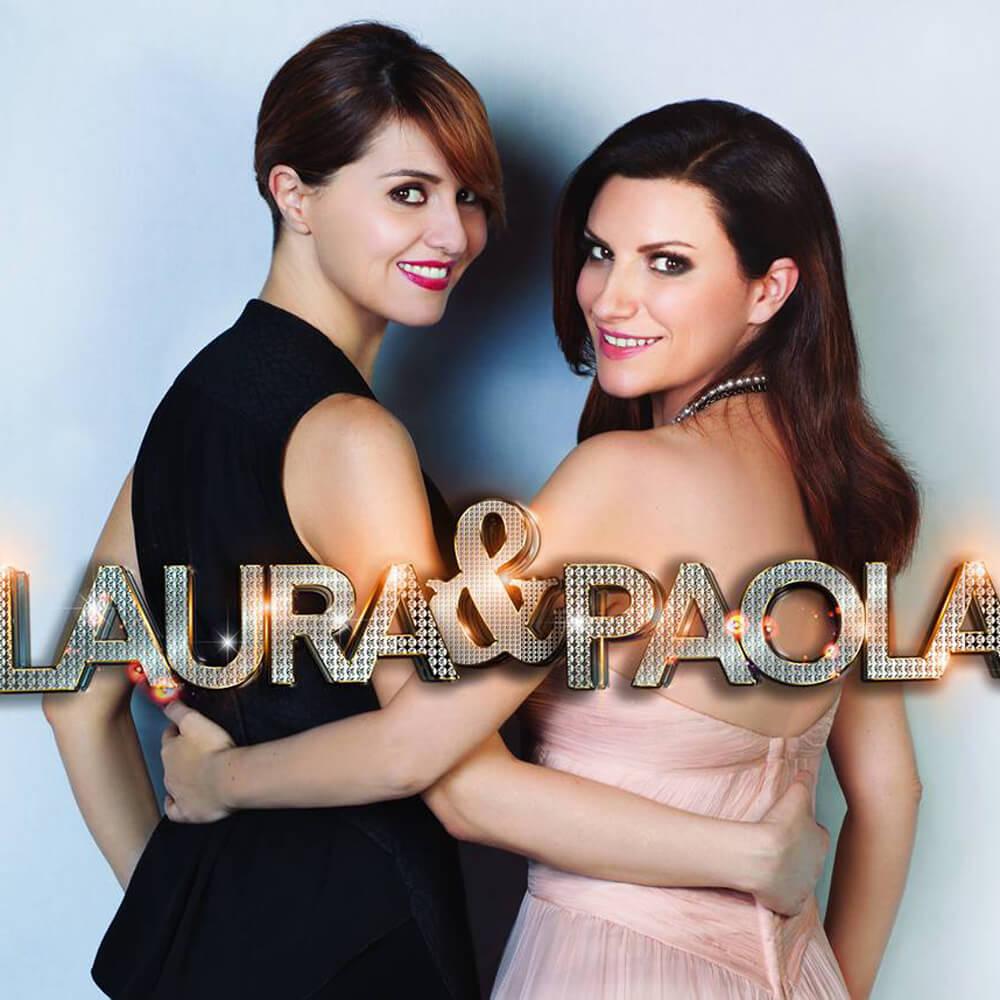 laura_pausini_paola_cortellesi_laura_e_paola