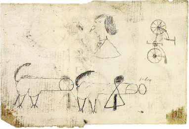 leonardo-da-vinci-codice-atlantico