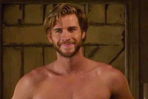 liam_hemsworth_the_dressmaker