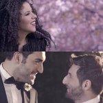 luna_palumbo_casomai_coppia_gay_amore_nel_futuro
