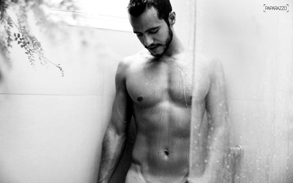 matheus_lisboa_gf_brasile