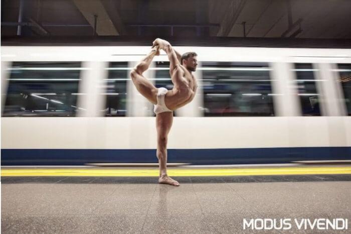 modus_vivendi_underwear_uomo_hole_line