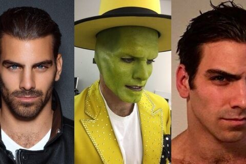 nyle_dimarco_the_mask_dancing_with_the_stars