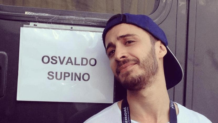osvaldo_supino