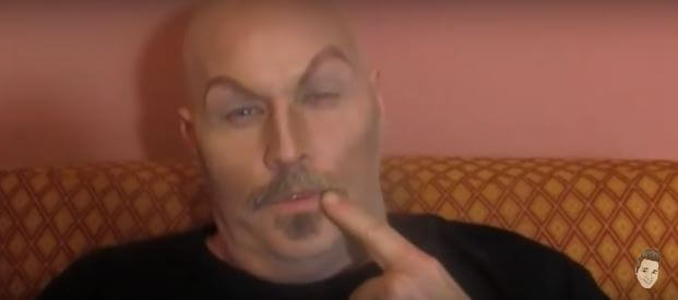 papà_drag_queen_k-smies_xd